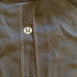 lululemon athletica Tops - Set of two Lululemon Swiftly Tech Shirts size 2